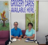 4-grocery-cards
