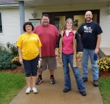 Greater-Pittsburgh-UU-members-along-with-First-UU-members-completed-community-projects-during-the-October-8-2016-Help-Day.