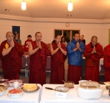 Special-Visitors-Monks