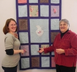 quilt-show-1-28-13-lucy-sid