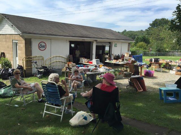 a-huge-number-of-donations-were-made-to-sale-shown-are-lois-young-sandy-whitson-nonna-randal