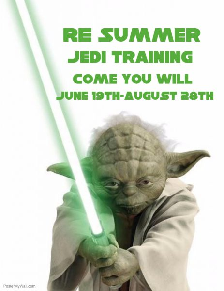 Summer_Starwars_flyer