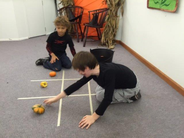 the-harvest-festival-gourd-tic-tac-toe-made-the-game-more-exciting